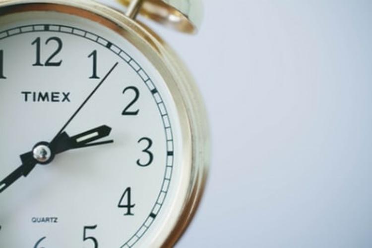 薬局で待ち時間を減らす方法1