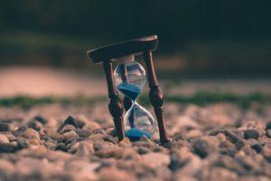 薬局で待ち時間を減らす方法7