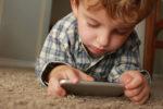 【子どもとゲーム】ゲームは何歳からOK?ルールはどうしてる?