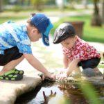 子どもの考える力を伸ばす方法とは?今日からできる5つのポイント