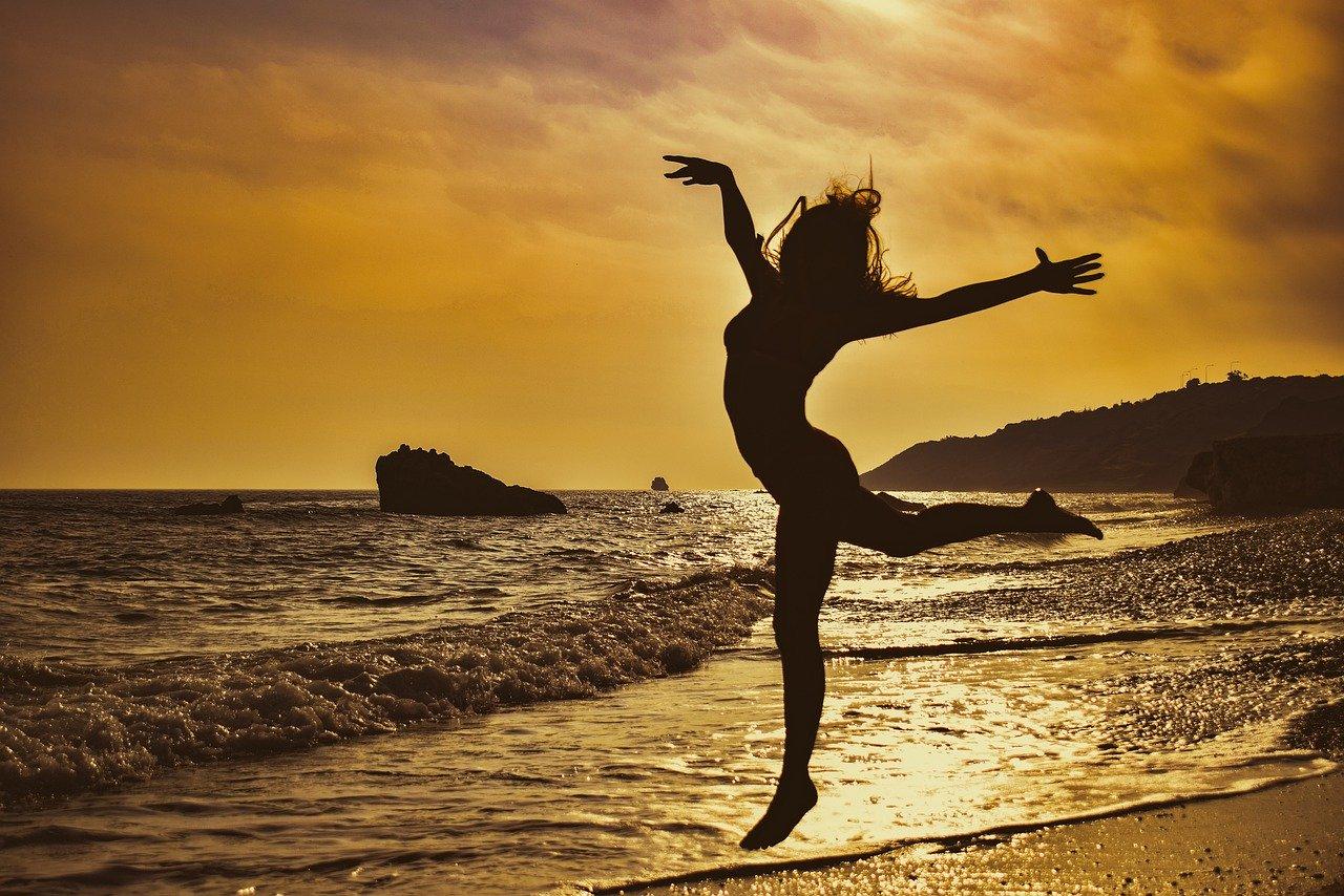 イサドラ・ダンカンとは?古典バレエに革命を起こした女性を徹底解説