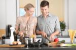 【みんなはどうしてる?】家事分担でよりよい夫婦生活にするためには?