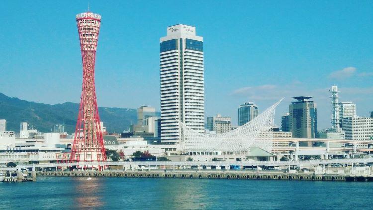 兵庫県の魅力