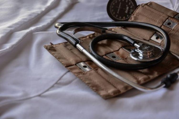 ヒルシュスプルング病の治療