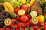 食事の支度に疲れた!料理の工程を減らすコツと味付けの基本を紹介!